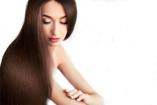 Hair Treatment Productผลิตภัณฑ์บำรุงผม