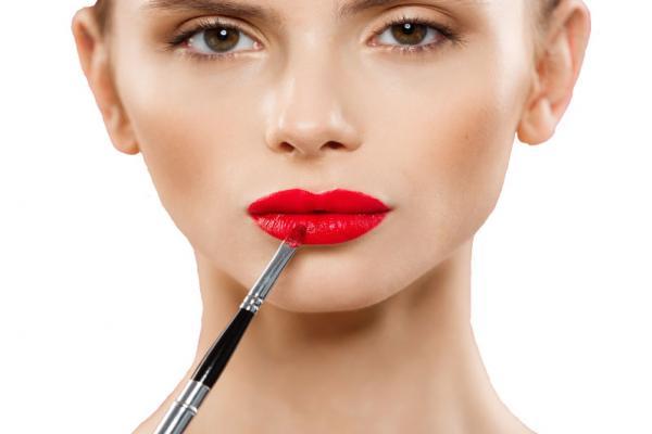 Lipstickผลิตภัณฑ์ลิปสติก